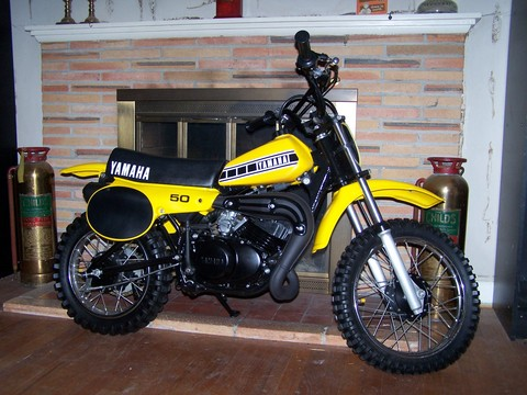 Click image for larger version.  Name:1980+YZ50G+Rside.jpg Views:888 Size:69.5 KB ID:94591