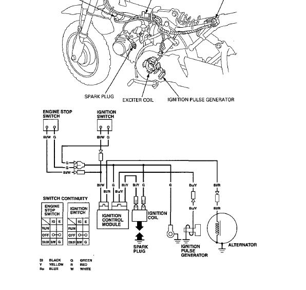 help got new ssr 125 can t get engine to start click image for larger version 2008 01 20 194643 crf 50 ign jpg views