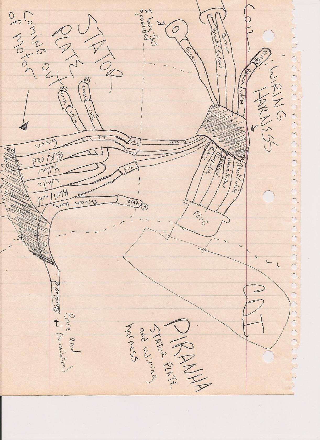 Help Please Wiring Diagram Thread Helpplease Name Drawn Wire Diagram2 Views 348