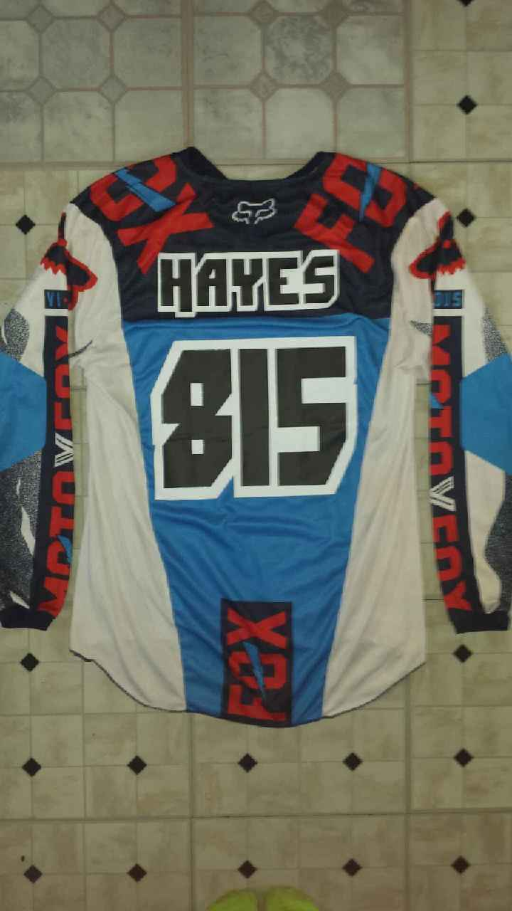 Click image for larger version.  Name:hayesjersey.jpeg Views:12 Size:47.7 KB ID:206737