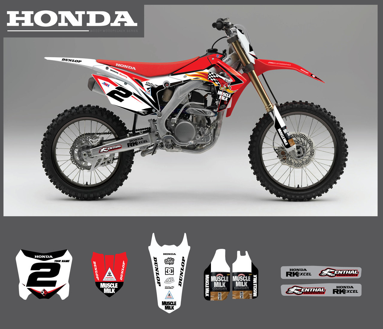 Click image for larger version.  Name:Honda_Woody_Woodpecker_Series__63283.1405348453.1280.1280.jpg Views:130 Size:219.0 KB ID:157045