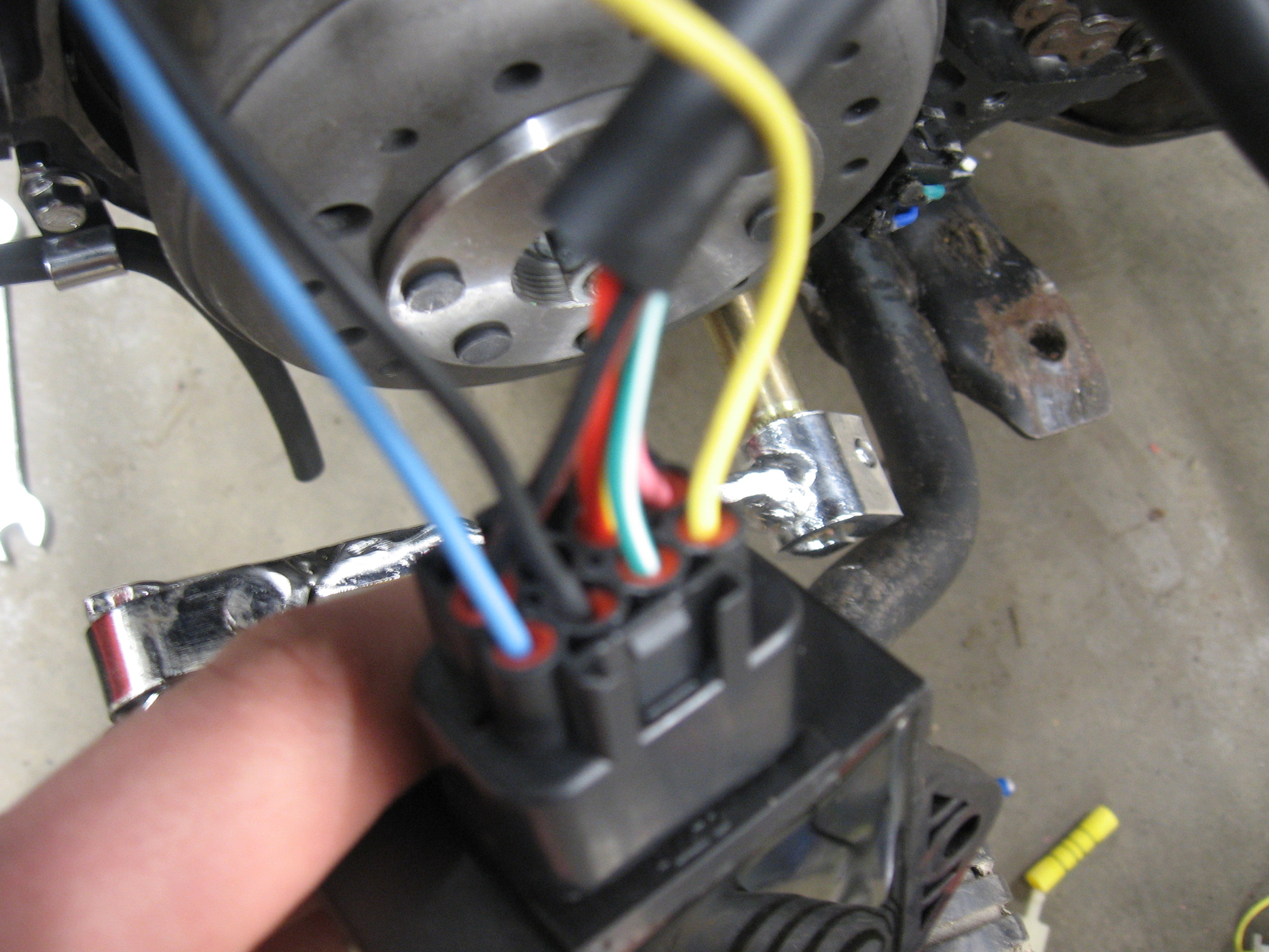 lifan 140 wiring troubles click image for larger version 6682 jpg views 1172 size