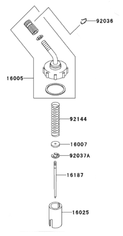 Click image for larger version.  Name:KLX 110 carb diagram-1.png Views:8 Size:31.6 KB ID:213706