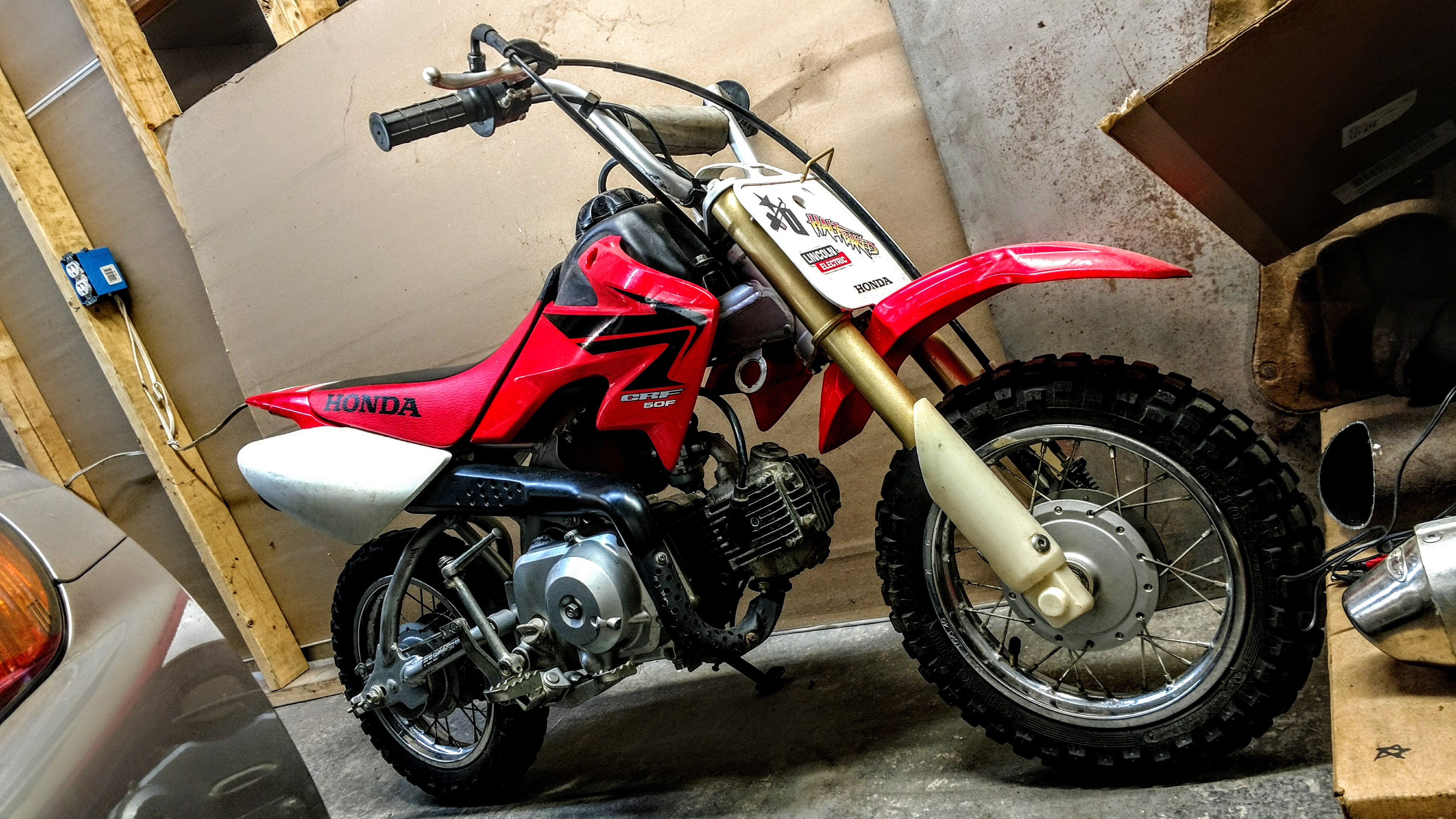 Click image for larger version.  Name:MyCRF50-1xx-orig.jpg Views:16 Size:2.15 MB ID:205945