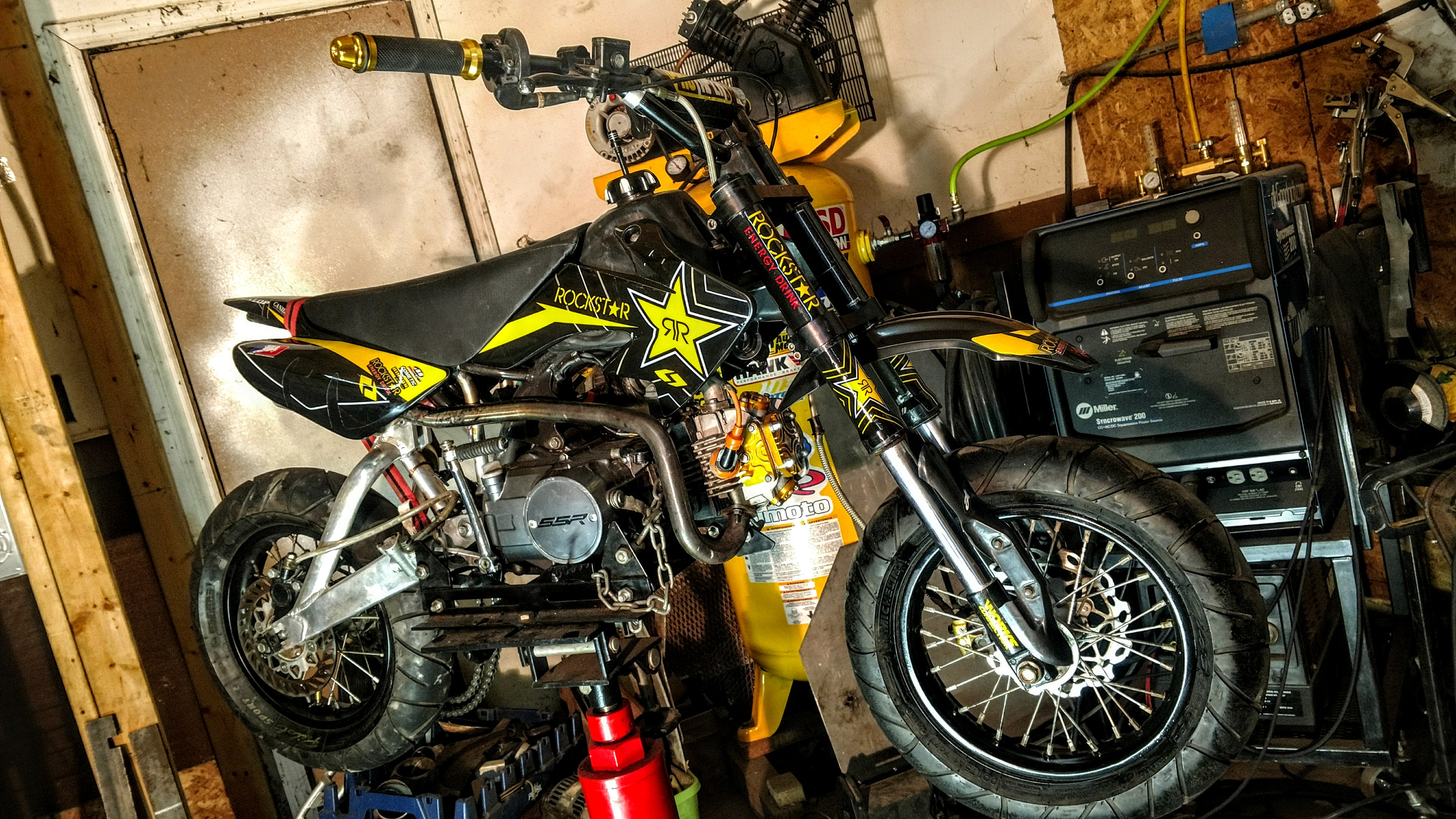 Click image for larger version.  Name:MyCRF50-1xx-pre-assembly-4.jpg Views:17 Size:2.56 MB ID:206105