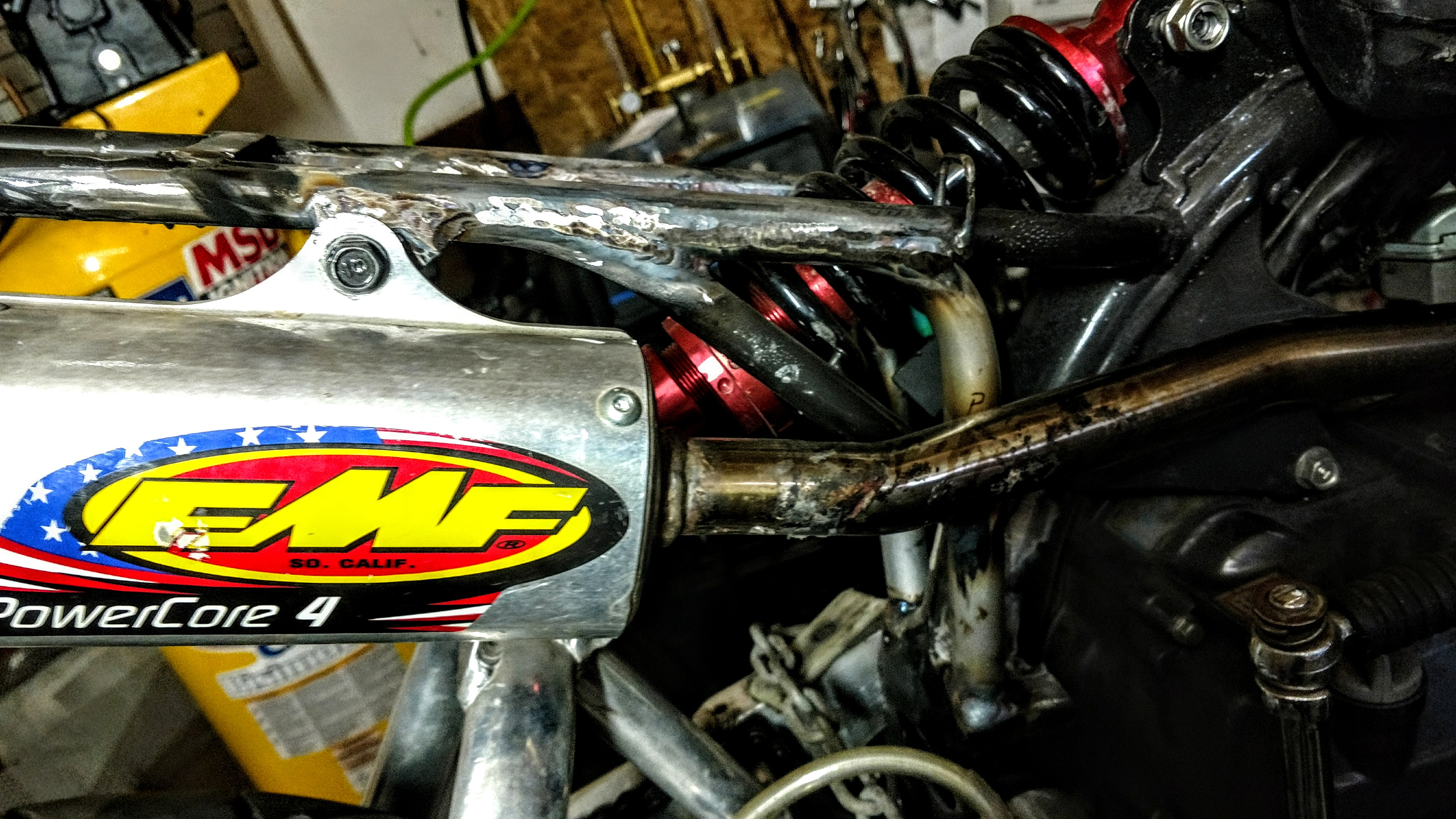 Click image for larger version.  Name:MyCRF50-1xx-subframe-bracing.jpg Views:15 Size:2.16 MB ID:205985
