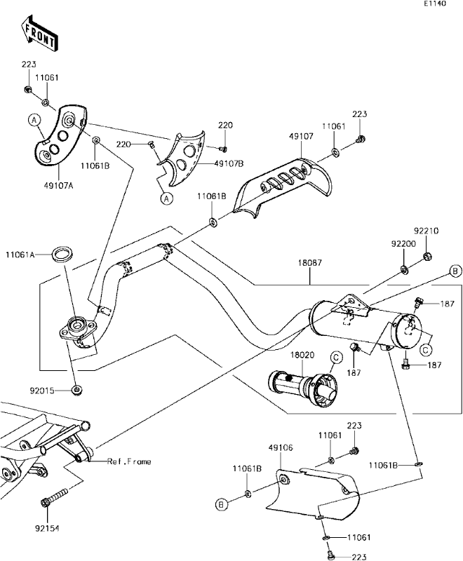 Click image for larger version.  Name:OEM Diagram.png Views:21 Size:20.0 KB ID:207681