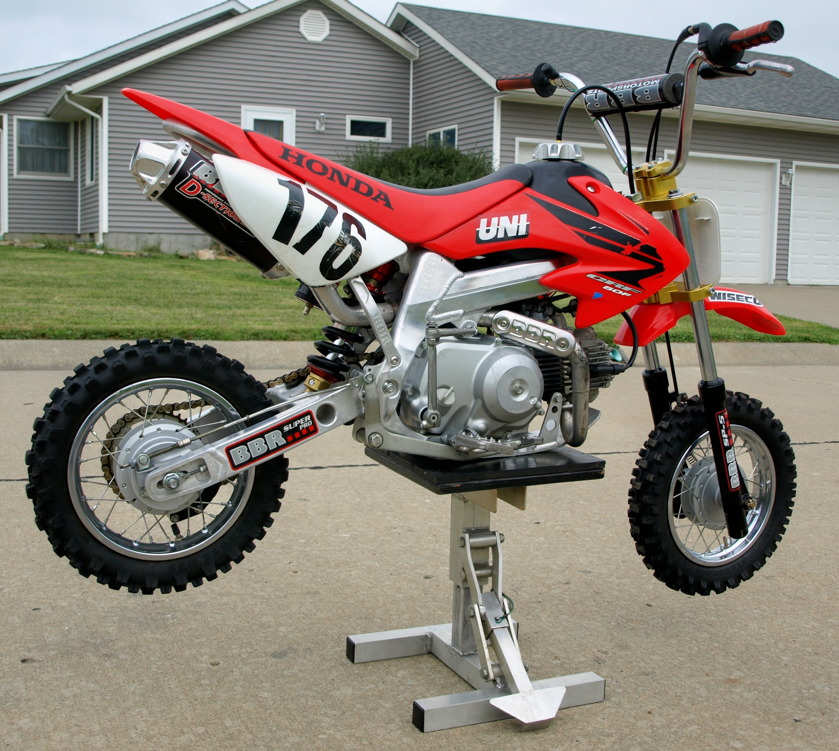 crf50 pit bike bicycling and the best bike ideas pit bike honda crf 150 pit bike honda 110cc