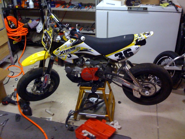 Click image for larger version.  Name:pitbikeleft.jpg Views:507 Size:110.2 KB ID:30718
