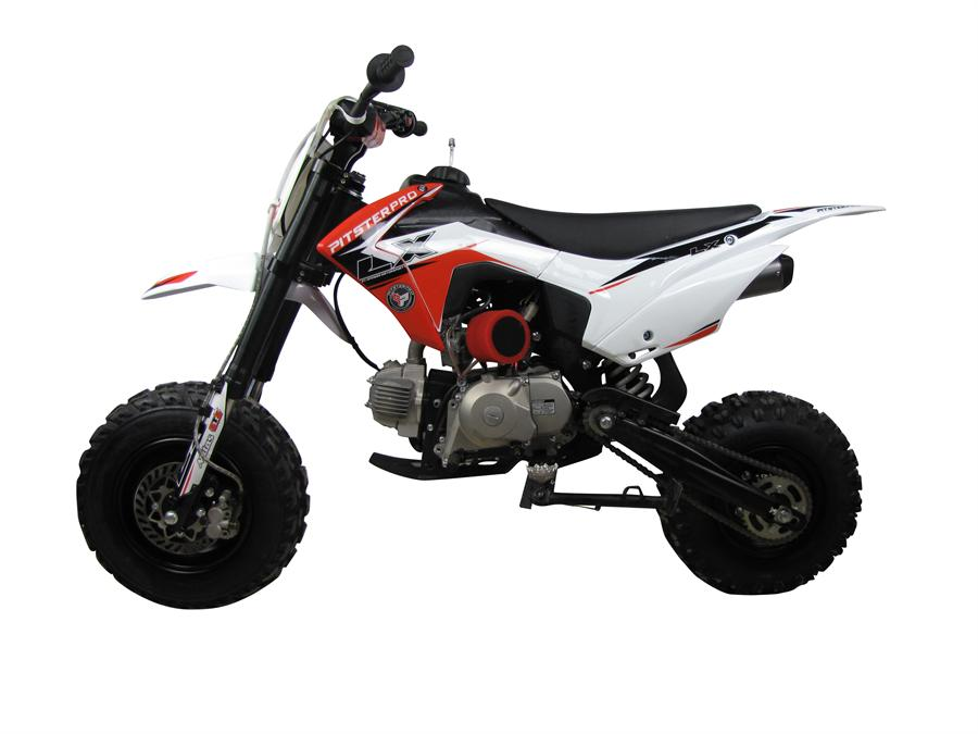 Click image for larger version.  Name:pitster-pro-lxr-110-fat-tire-trc-5284.jpg Views:236 Size:47.1 KB ID:150688