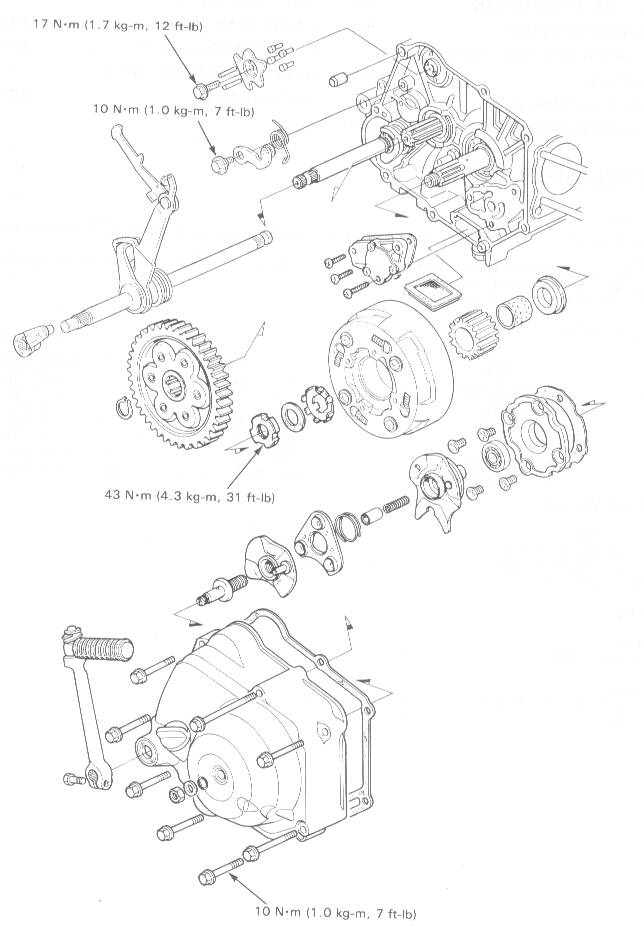 lifan sdg clutch diagram needed click image for larger version s80 jpg views 309 size