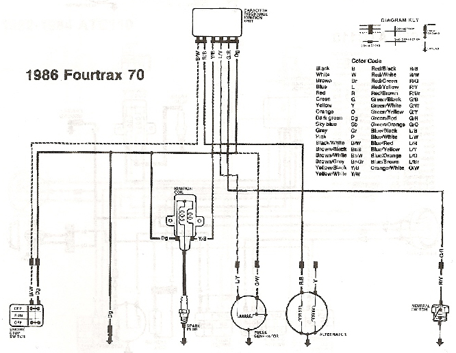 Click image for larger version.  Name:TRX70 schematic.jpg Views:194 Size:211.3 KB ID:176364