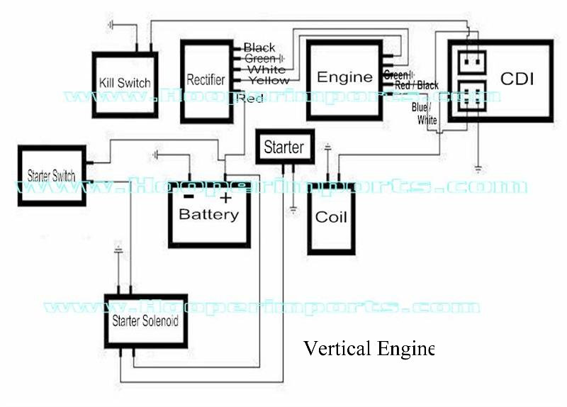 click image for larger version  name: verticle_engine_wiring_diagram_hi jpg  views: 4564 size: