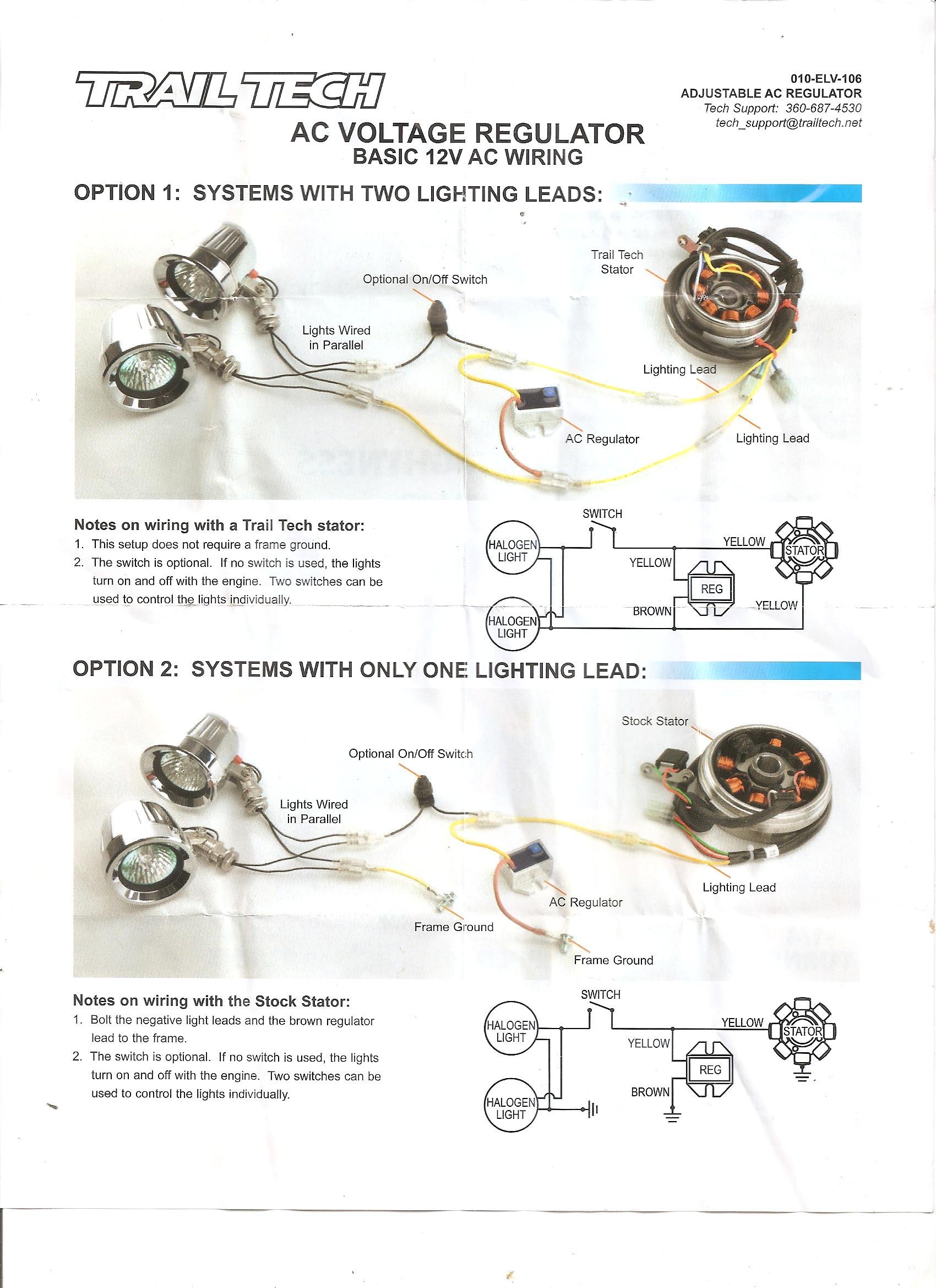 z50 K2 and Lifan 125 Wiring Trail Master Lights Switch Wiring Diagrams on 2 switch 2 lights wiring diagram, light two switches one light diagram, two-way switch diagram, how does a 3 way switch work diagram, two lights one switch diagram, light switch double pole diagram, 2 lights 2 switches diagram, 2 switches 1 light diagram, 1 switch 3 lights wiring diagram,