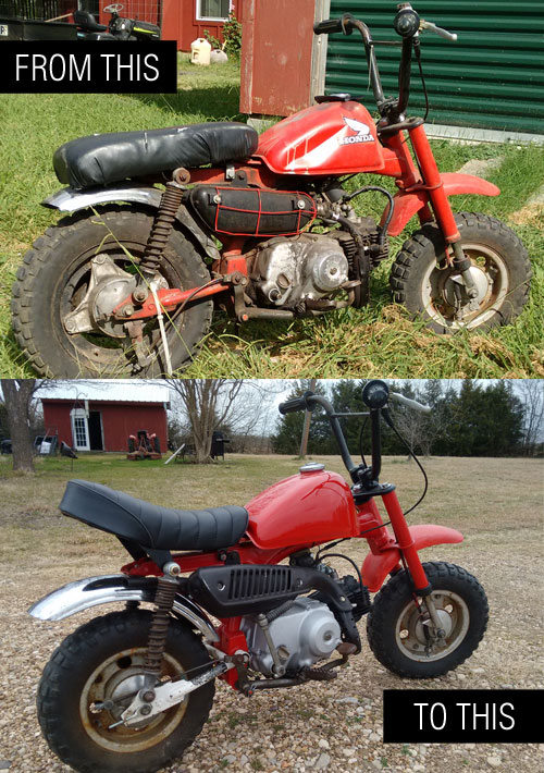 Click image for larger version.  Name:Z50-BEFORE-AFTER.jpg Views:67 Size:139.0 KB ID:172069