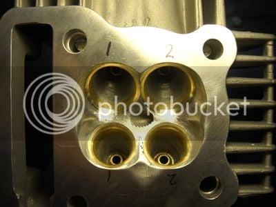 yx 172 big ti valved 4 valve | PlanetMinis Forums