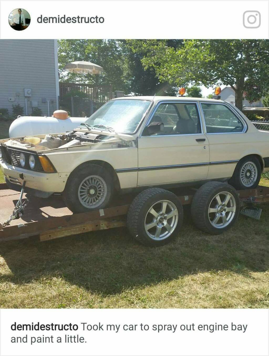 Motor swap question   PlanetMinis Forums