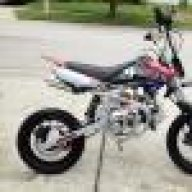 70 and 110cc kc powersports upgrades? | PlanetMinis Forums